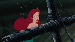 Little-mermaid-1080p-disneyscreencaps.com-592