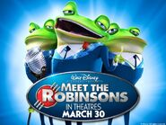 Meet-the-robinsons2