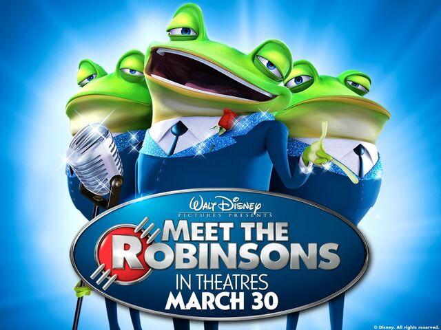 File:Meet-the-robinsons2.jpg