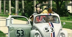 Mickey goofy herbie web