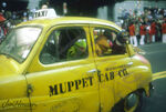 Muppets-in-Cab