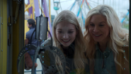 Once Upon a Time - 4x10 - Shattered Sight - Ingrid and Emma