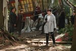 Once Upon a Time - 6x01 - The Savior - Publicity Images - Mary Margaret 2