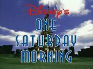 OneSaturdayMorning-title