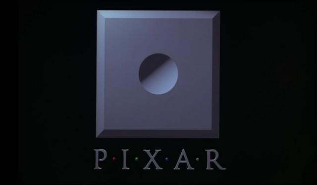 File:Original PIXAR logo.png