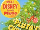 Árvore de Natal do Pluto