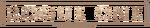 Rogue One Transparent Logo