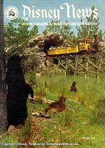 Scanned 1966 Spring