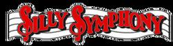 Sillysymphonylogo