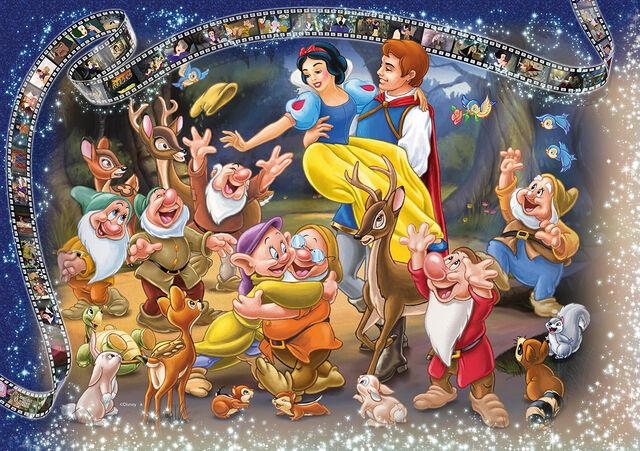 File:Snow White and the Seven Dwarfs movie.jpg