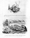 Susie the Little Blue Coupe Storyboard 6