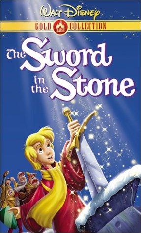 File:SwordInTheStone GoldCollection VHS.jpg