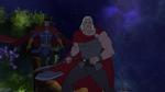 Thor ASW 18