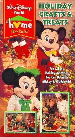 Walt Disney World At Home For Kids Disney Wiki Fandom Powered By