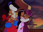 Aladdin-02-02