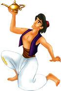 Aladdincharacter