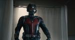 Ant-Man Suit Trailer 02