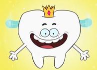 BCG Tooth Fairy