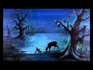 Bambi Rescuers