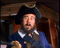 Blackbeard's-ghost-screenshot