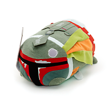 File:Boba Fett Battle Tsum Tsum Medium.jpg