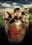 Chronicles of narnia prince caspian ver5 xlg