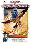 Condorman 3
