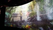 D23-parks-panel-displays-marvel-avengers-campus-epcot-posters-concept-art-august-2019 180-1200x675