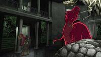 Devil-Dinosaur03