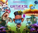 DisneyUniverseE32011AliceAd
