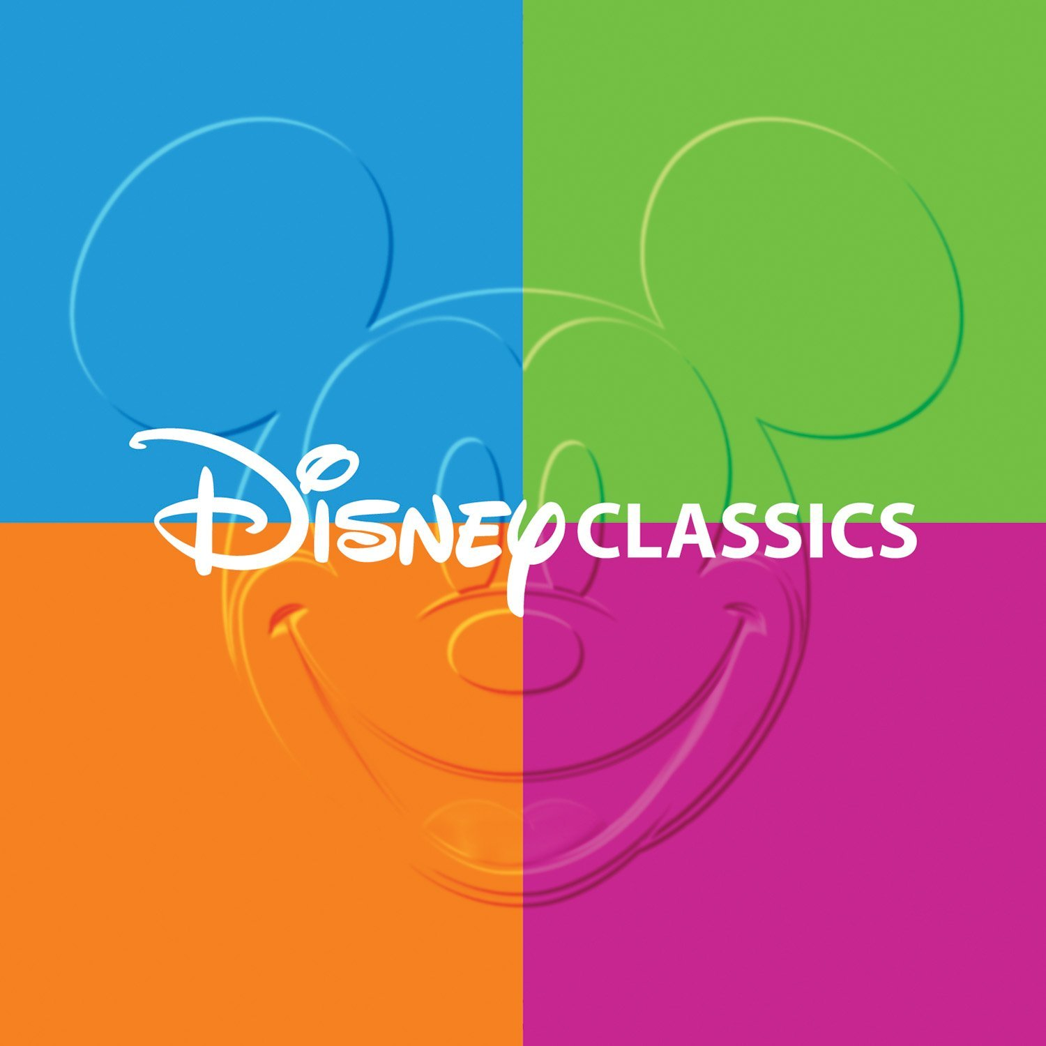 Disney Classics Disney Wiki Fandom Powered By Wikia