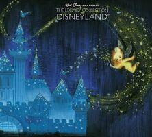 DisneylandLegacy