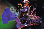 Dreamfinder-web