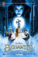 Enchanted-poster-0