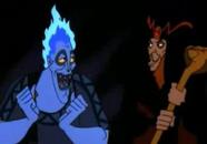 Hades&Jafar
