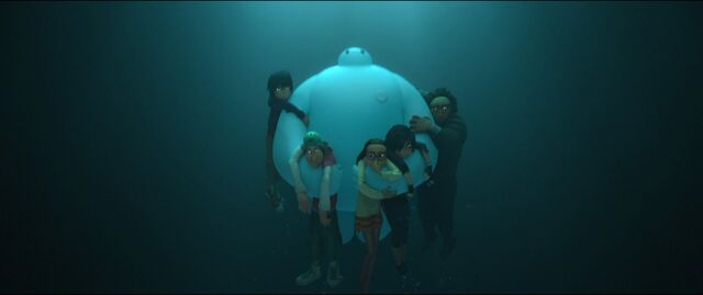 File:Hiro and team underwater .jpg