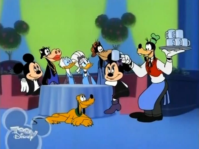 File:House of Mouse Snow Day.jpg
