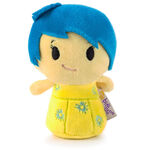 INSIDE OUT Itty Bittys - Joy