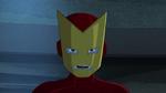 Iron Kid AA 02