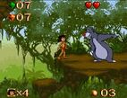 Jungle Book 1--article image