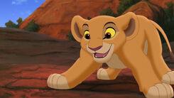 Lion-king2-disneyscreencaps.com-408