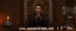 Mulan (2020 film) (95)