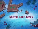 North Pole Down
