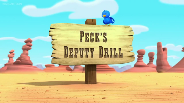File:Peck's Deputy Drill.png