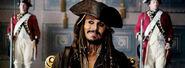 Pirates-of-the-Caribbean-On-Stranger-Tides-header