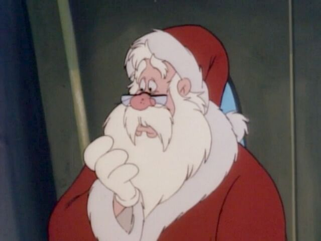 File:Santa in Bonkers.jpg