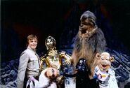 Star Wars03