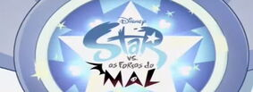 Star vs as Forças do Mal Intro
