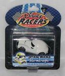 Stormtrooper Racers
