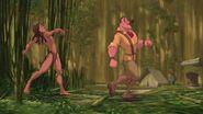 Tarzan-disneyscreencaps.com-6175